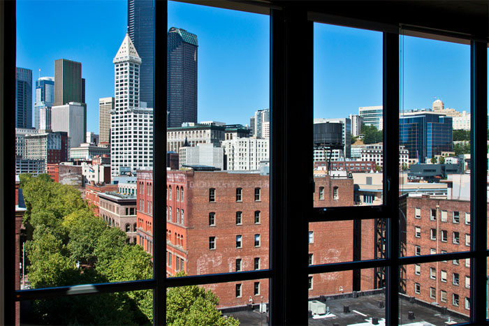 Seattle Downtown Apartments Finest Seattle With Seattle Downtown - Seattle downtown apartments
