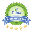 seattle real estate agent reviews zillow
