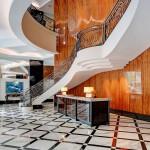 escala seattle condo concierge