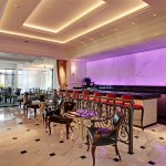 Escala Resuraunt and Lounge