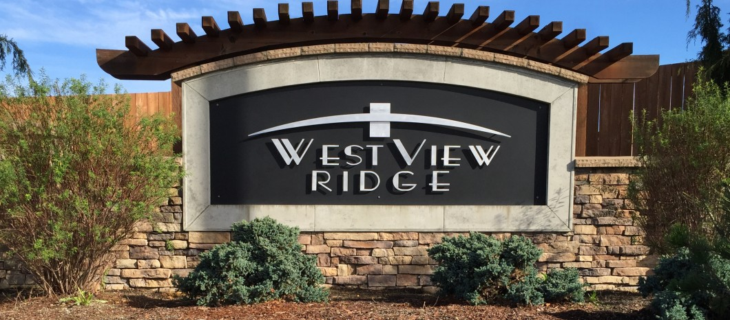 Westview Ridge by Cornerstone Homes Lake Stevens