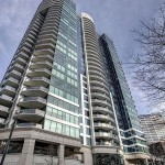 escala belltown seattle condo home for sale
