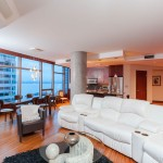 luxury condo cristalla