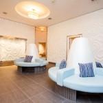 belltown luxury condos escala