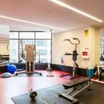 escala fitness centre