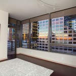 Madison Tower Condo 17th Floor Downtown Seattle