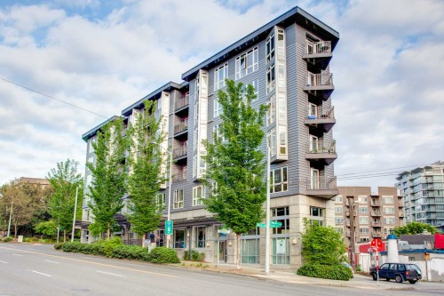 Matae Belltown Condos for sale