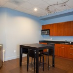 matae belltown condo for sale