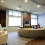 luxury real estate matae seattle