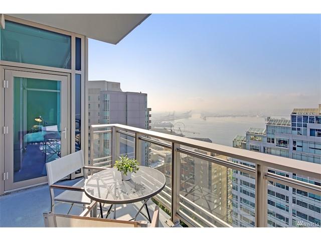 cristalla-belltown-condo-23RD-floor
