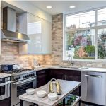 Valley Townhomes Queen Anne Green Built Homes