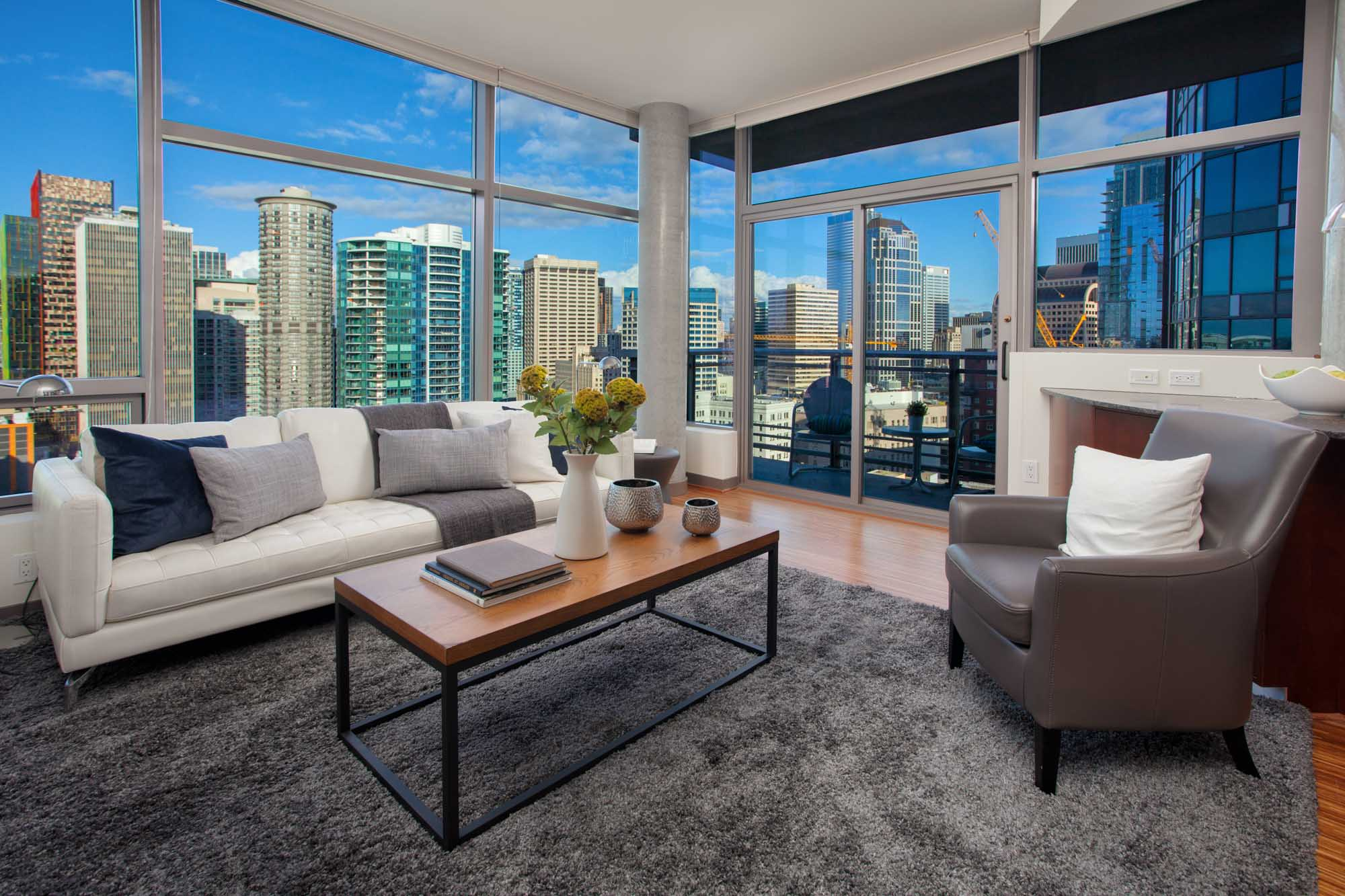 cosmopolitan two bedroom city suite. Find Similar Properties View Virtual Tour Print This Property Share Cosmopolitan Two Bedroom City Suite