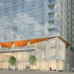 Seattle Real Estate Emerald Condo