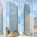 1613 Second Avenue Emerald Condominium Seattle