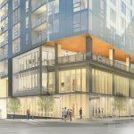 The Emerald Condo - 1613 Second Avenue