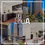 1000 1st Ave #2003