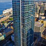 1521 Condominium for sale