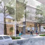Vulcan Plans for 44-story 5th & Lenora Tower