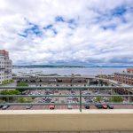 Watermark Tower Views