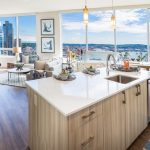 Tower 12 Acquired by Weidner Apartment Homes
