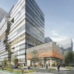 Block 18: Amazon's Latest Denny Triangle Tower