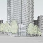 Civic Square Update - 601 4th Avenue