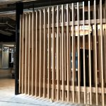 An Inside Look at 300 Pine