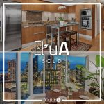 2033 2nd ave #1501 seattle wa