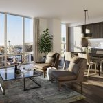 The Emerald Condominiums Releases Price Guidance