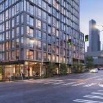 KODA Condominium Flats