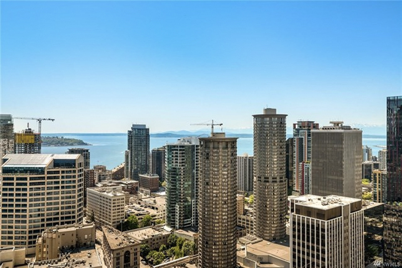 olive8 seattle condo for sale